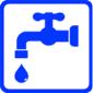 Drinkable Water Line Directional Boring   Boring Contractors