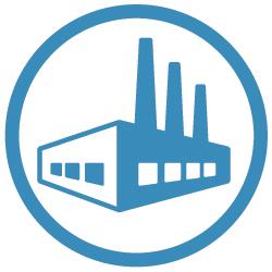 Boring Machine Manufacturers   Boring Contractors