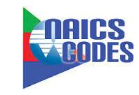 Directional Boring Contractor NAICS Code   Boring Contractors